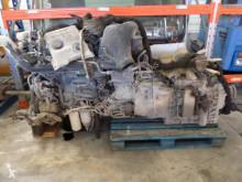 Renault Premium Lander used motor
