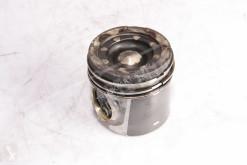 Repuestos para camiones motor cilindro y pistón