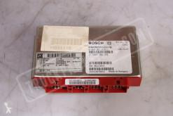 Peças pesados Bosch outras peças usado