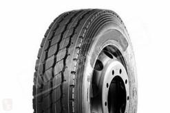 轮胎 无公告