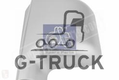 Repuestos para camiones cabina / Carrocería piezas de carrocería retrovisor