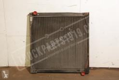 Peças pesados sistema de arrefecimento radiador de água