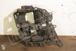 Repuestos para camiones cabina / Carrocería piezas de carrocería usado