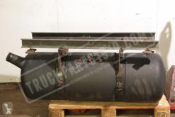 Náhradné diely na nákladné vozidlo motor palivový systém palivová nádrž