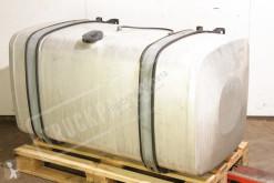 zbiornik powietrza używana