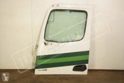 Náhradné diely na nákladné vozidlo Mercedes kabína/karoséria diely karosérie dvere ojazdený