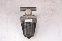 Wabco used other spare parts