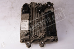 Continental used other spare parts