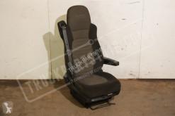 Repuestos para camiones cabina / Carrocería equipamiento interior asiento DAF