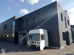 Scania S cabina usato
