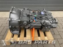 Volvo Volvo ZTO1109 Gearbox boîte de vitesse occasion