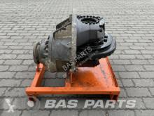 Repuestos para camiones transmisión diferencial / puente / eje de diferencial Volvo Differential Volvo RS1356SV