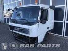 Repuestos para camiones cabina / Carrocería cabina Volvo Volvo FM Sleeper Cab L2H1