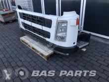 Repuestos para camiones cabina / Carrocería Volvo Front bumper compleet Volvo FM2