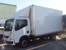 Repuestos para camiones TOUTAIN CARGO cabina / Carrocería usado