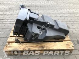 Nádoba AdBlue DAF DAF AdBlue Tank