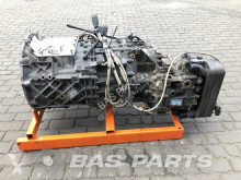 DAF gearbox DAF 12AS2541 TD Gearbox