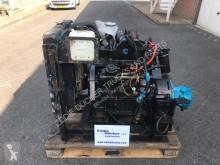 CUMMINS 239/3.9 moteur occasion