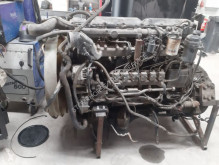 DAF Daf euro 3 motor 480 pk XE 355C1 használt motor