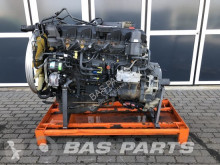 Motor DAF Engine DAF MX300 U1