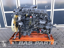 Motor DAF Engine DAF MX13 375 H1