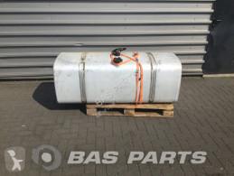 Горивен резервоар DAF Fueltank DAF 620