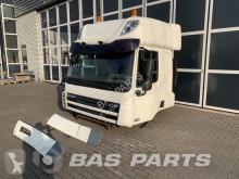 Repuestos para camiones cabina / Carrocería cabina DAF DAF CF85 Euro 4-5 Space CabL2H2