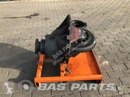DAF differential / frame Differential DAF AAS1347