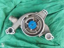 Repuestos para camiones sistema de refrigeración bomba de agua MAN TGA