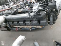 Motore Mercedes 6 cyl 10 pieces/stuks