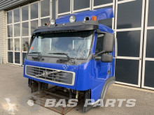 Repuestos para camiones cabina / Carrocería cabina Volvo Volvo FM2 Day Cab L1EH1