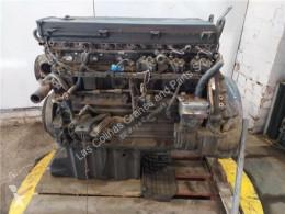 Motor Moteur pour camion MERCEDES-BENZ ATEGO 1828 LS