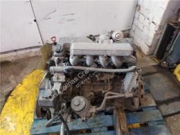 Motor Moteur pour camion MERCEDES-BENZ SPRINTER (905) 410D-412D