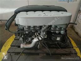 Silnik Moteur pour utilitaire MERCEDES-BENZ Clase S Berlina (BM 220)(1998->) 3.2 320 CDI (220.026) [3,2 Ltr. - 145 kW CDI CAT]