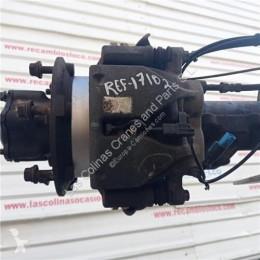 Спирачен апарат Étrier de frein pour utilitaire MERCEDES-BENZ SPRINTER 515 CDLÇ