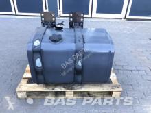 Repuestos para camiones motor sistema de combustible depósito de carburante Renault Fueltank Renault 255