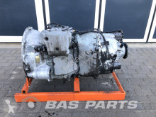 Volvo Volvo VT2214B Gearbox used gearbox