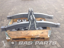 Suspension Volvo Spring kit tandemstel