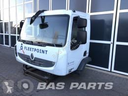 驾驶室 雷诺 Renault Premium Euro 4-5 Day CabL1H1