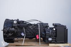 Náhradné diely na nákladné vozidlo ZF 16S2521TO+IT CGS M10 prevodovka prevodovka ojazdený