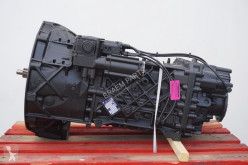 ZF gearbox 16S1820OD HGS TG-A
