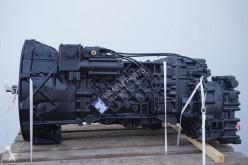 ZF 16S2521OD HGS + INT caixa de velocidades usado