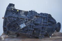 Versnellingsbak ZF 12AS2130DD TGX