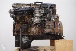 Bloc moteur Mercedes OM471LA 450PS
