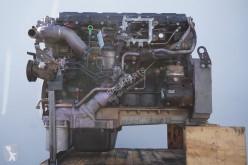 MAN engine block D2676LF22 440PS
