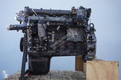 MAN engine block D0836LFL54 280PS