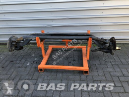 Vering/ophanging Volvo Volvo FAL 8.0 Front Axle