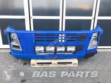 驾驶室和车身 沃尔沃 Front bumper compleet Volvo FM2