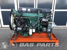 Peças pesados motor Volvo Engine Volvo D13A 480