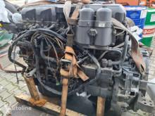 DAF Moteur pour tracteur routier XF 105 silnik używana
